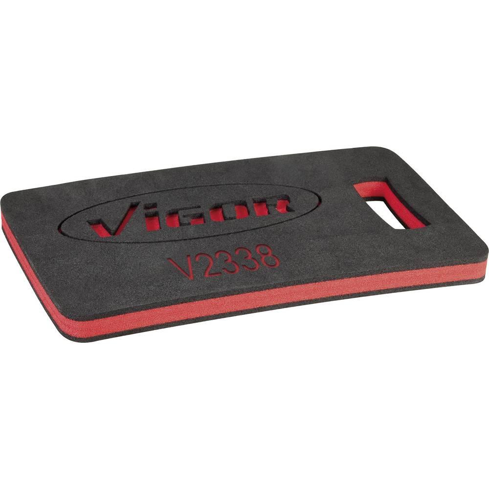 kneeboard Vigor 1 stk