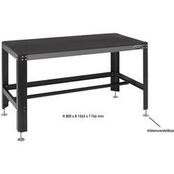 Vigor V2531 delovna miza