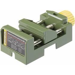 Skruvstycke Proxxon Micromot Käkbredd: 50 mm Spännvidd (max.): 34 mm