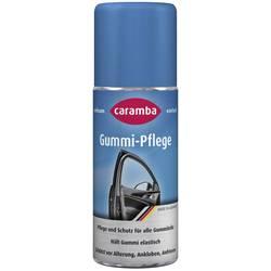 Negovalno sredstvo za gumo v stiku Caramba, 608575, vsebina: 75 ml