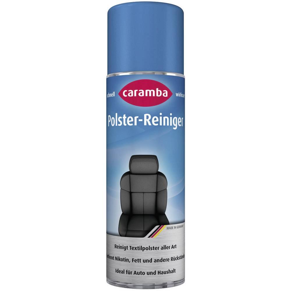 Caramba čistilo za blazine 640 300 ml 640112