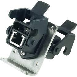 Sensor-/Aktor-Verteiler ARC adapter Tilslutning, indbygning Pol-tal (RJ): 8P8C Harting 09 45 215 1107 Han® 3 A RJ45 1 stk
