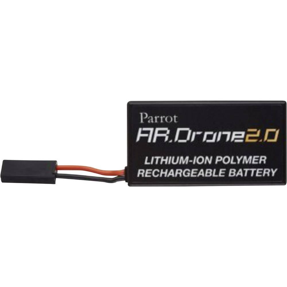 Parrot (00730) () LiPo akumulator 11,1 V 1500 mAh