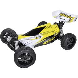 T2M T4910 Pirate Razor 1:10 XL model avtomobila Elektro Buggy 4WD RtR 2.4 GHz