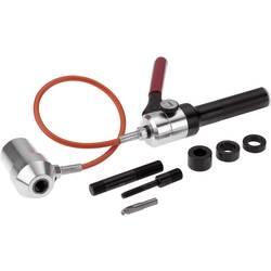 Hydrauliskt urluftningsverktyg med handpump Cimco 134020