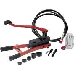 Hydrauliskt urluftningsverktyg med fotpump Cimco 134022