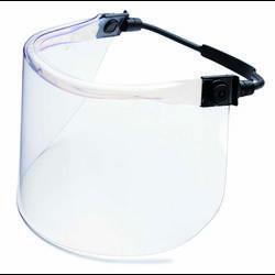 Cimco 140204 Zaštitni vizir prozirna