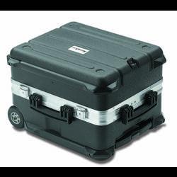 Univerzalni kovček za orodje, brez vsebine Cimco 170071 (D x Š x V) 415 x 500 x 355 mm