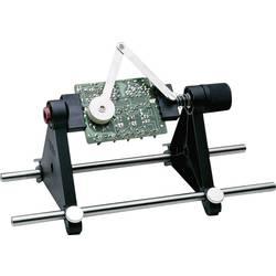 Weller Euro Solder Fix 120 držač za tiskane pločice 360 ° zakretanje 1 St.