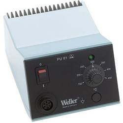 Stanica za lemljenje-jedinica za napajanje Weller PU 81