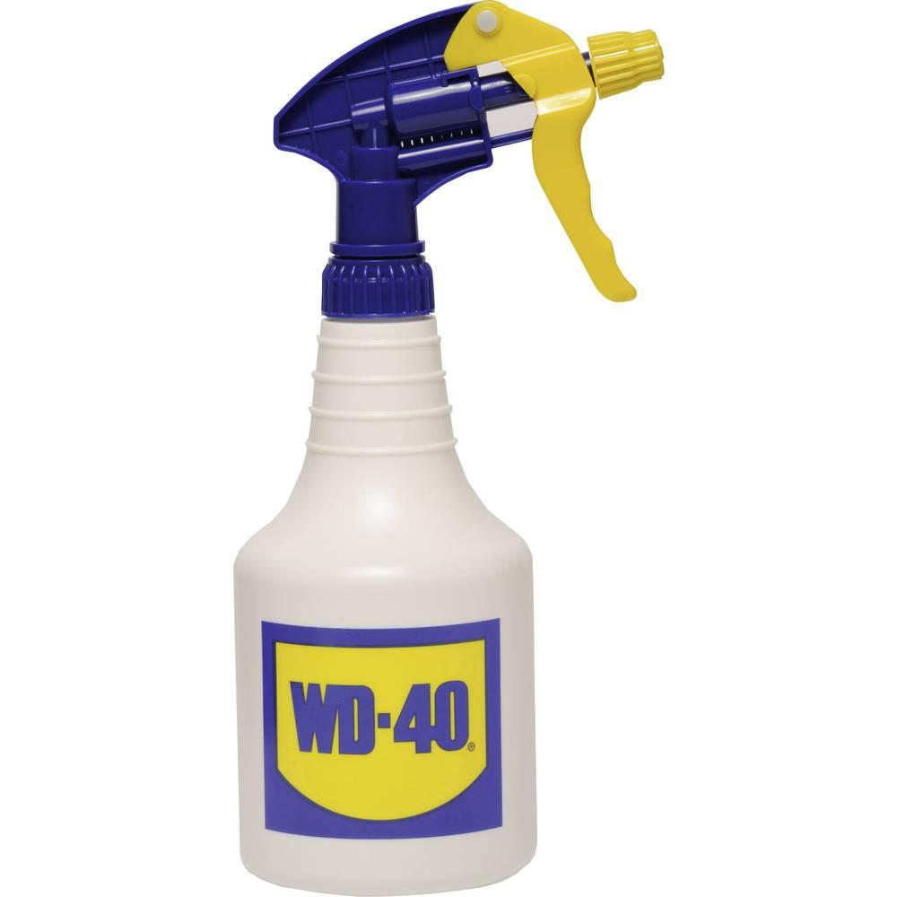 Forstøver WD40 Company 44100 1 stk