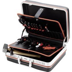 Cimco alatni kofer 170175