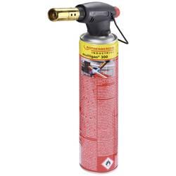 Plinski spajkalnik Rothenberger ROFIRE PIEZO 1950 °C 240 min vklj. s Piezo-vžigalnikom