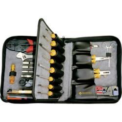 Torbica za električno orodje, brez vsebine Bernstein 2701 NETWORK (D x Š x V) 320 x 250 x 100 mm