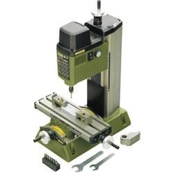 Rezkalnik MF70 Proxxon Micromot 27110 Območje števila vrtljajev5000 - 20000 rpm Moč 100 27 110