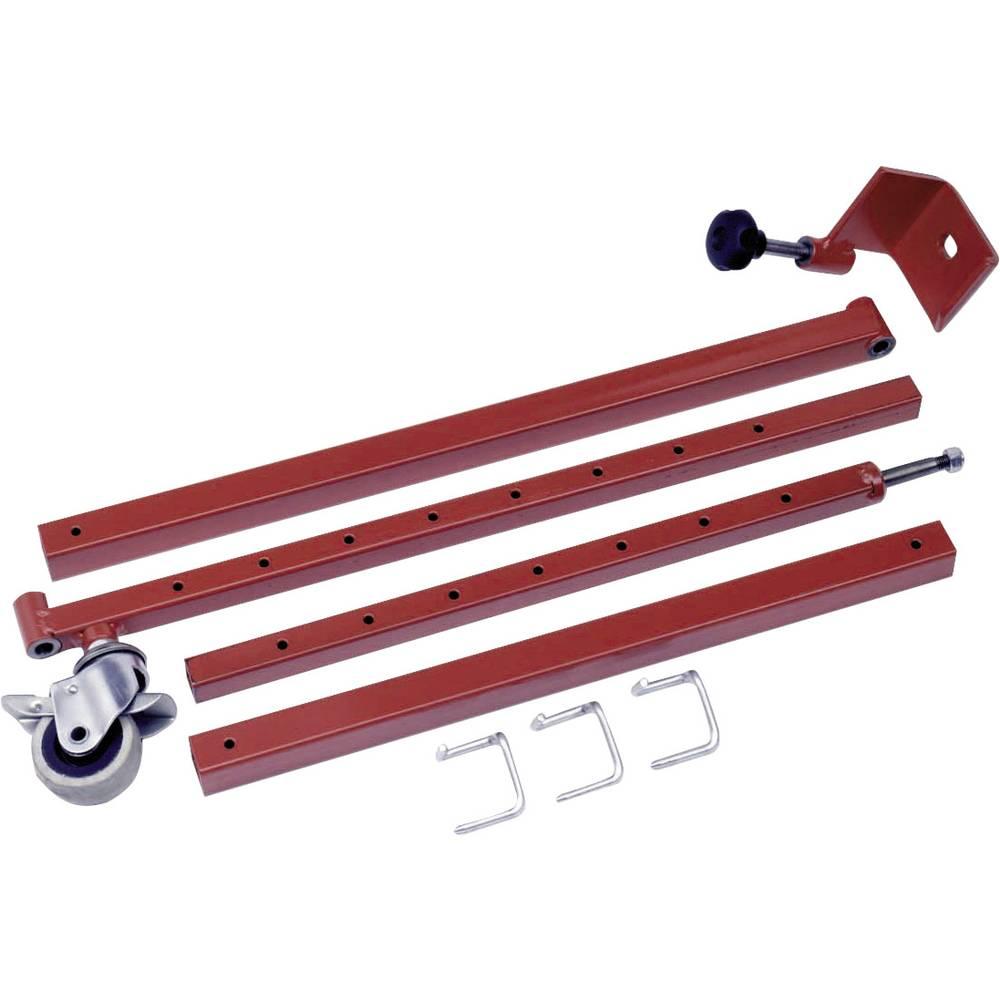 Povezovalno ogrodje za Trommelfix 200/700 Cimco Werkzeugfabrik 142748