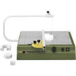 Uređaj za rezanje vručom žicomTHERMOCUT 27 080 Proxxon Micromot