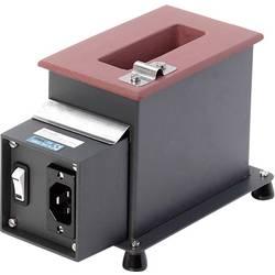Posuda za pribor za lemljenje 360 W Ersa T03 430 °C količina materijala za lemljenje 1000 g