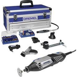 Višenamjenski alat, uklj. pribor, kofer 135-dijelni set 175 W Dremel 4000 Platinum Edition F0134000KE