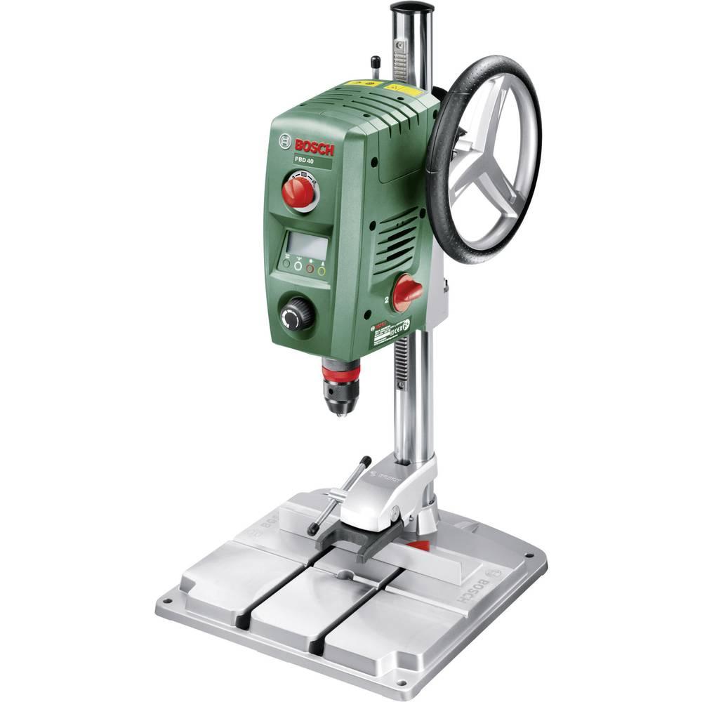 izdelek-bosch-namizni-vrtalnik-pbd-40-710-w-celotna-visina-650-mm-23