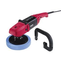 rotationspoleringsmaskine 230 V 1500 W Flex 329.800 L 602 VR 400 - 2400 rpm 220 mm