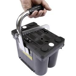 Drška za akumulatore Kunzer 7BTG01