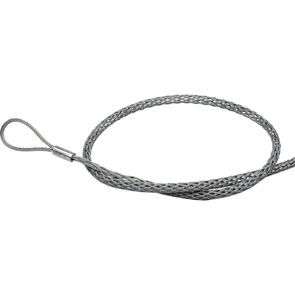 NOGAVICA ZA PODZEMNE KABLE 40-50 MM Cimco Werkzeugfabrik 142509