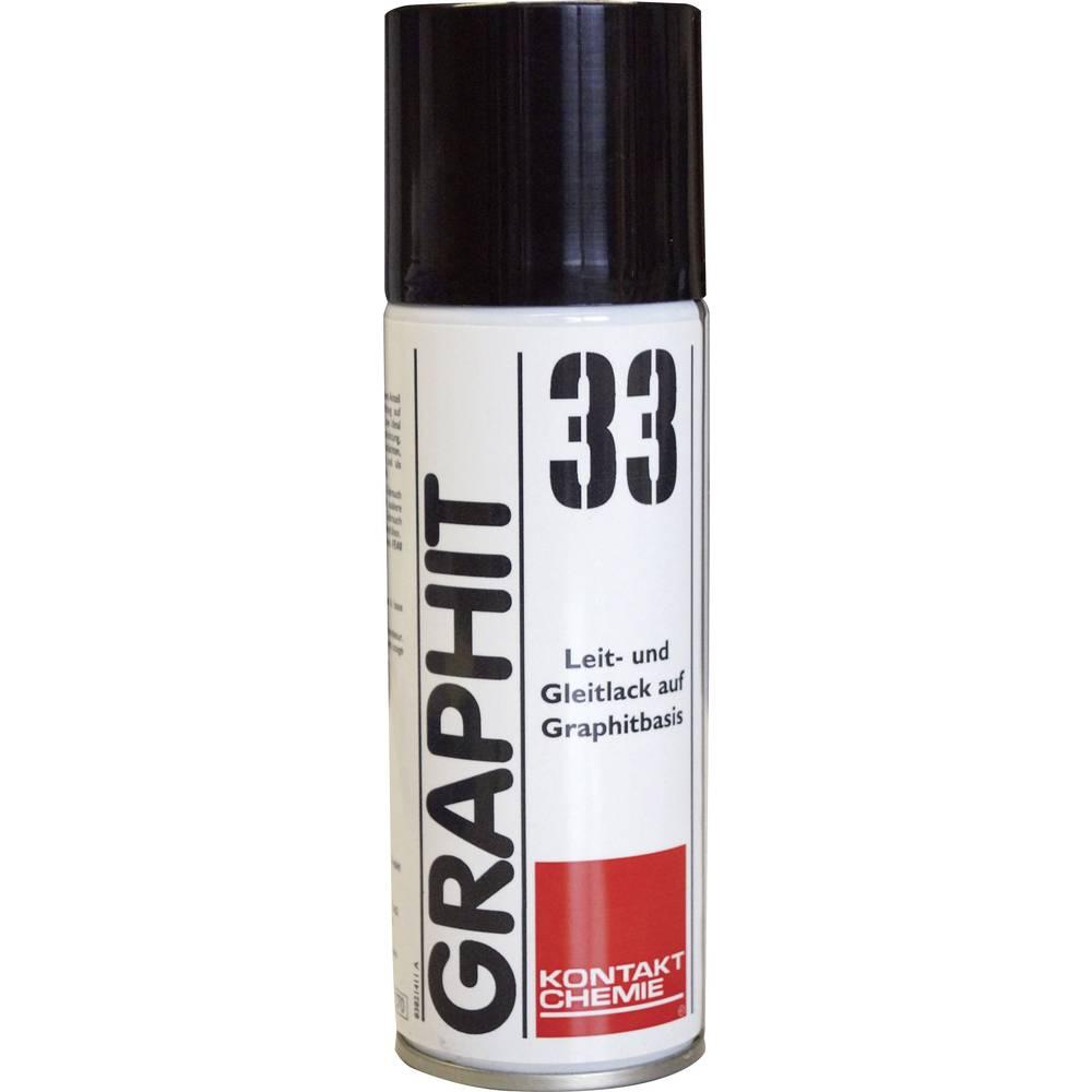 GRAPHIT 33/200ML