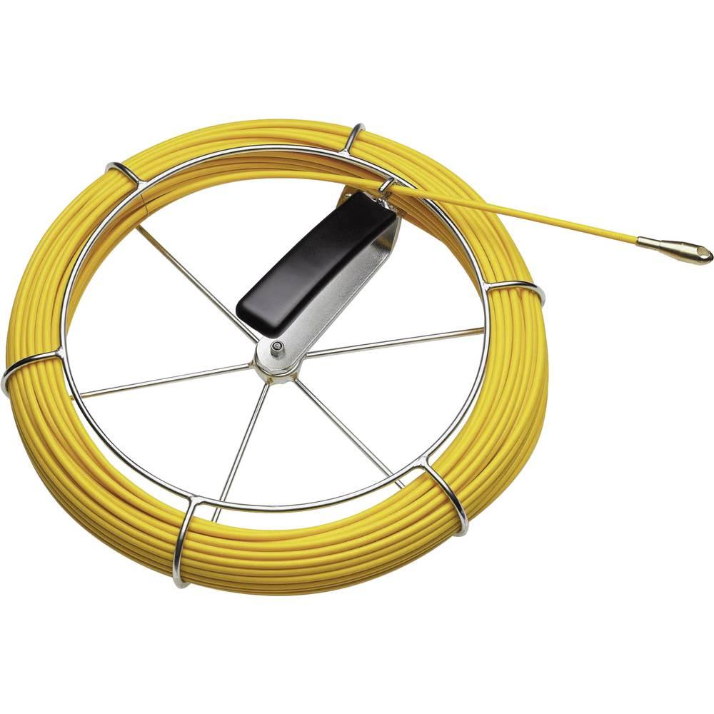 Kabelmax podzemni sustav za povlačenje kablova Cimco 141806 80 m