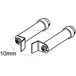 Vrh za odlemljivanje Star Tec veličina vrha 10 mm sadržaj 2 kom.