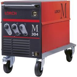Lorch MIg/MAG-varilna naprava M 304 202.0304.0 obratovalna napetost 400 V varilni-tok 30 - 290 A