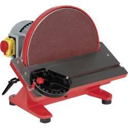 Brusilica sa stolom za brušenje Holzmann Maschinen TS 305, H011300014