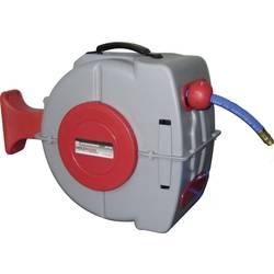 Pneumatski kolut za crijevo LSR 10 M Automatik Holzmann Maschinen H050400003