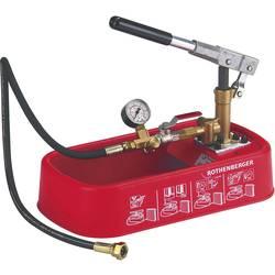 Rothenberger pumpa za ispitivanje instalacija RP 30 061130