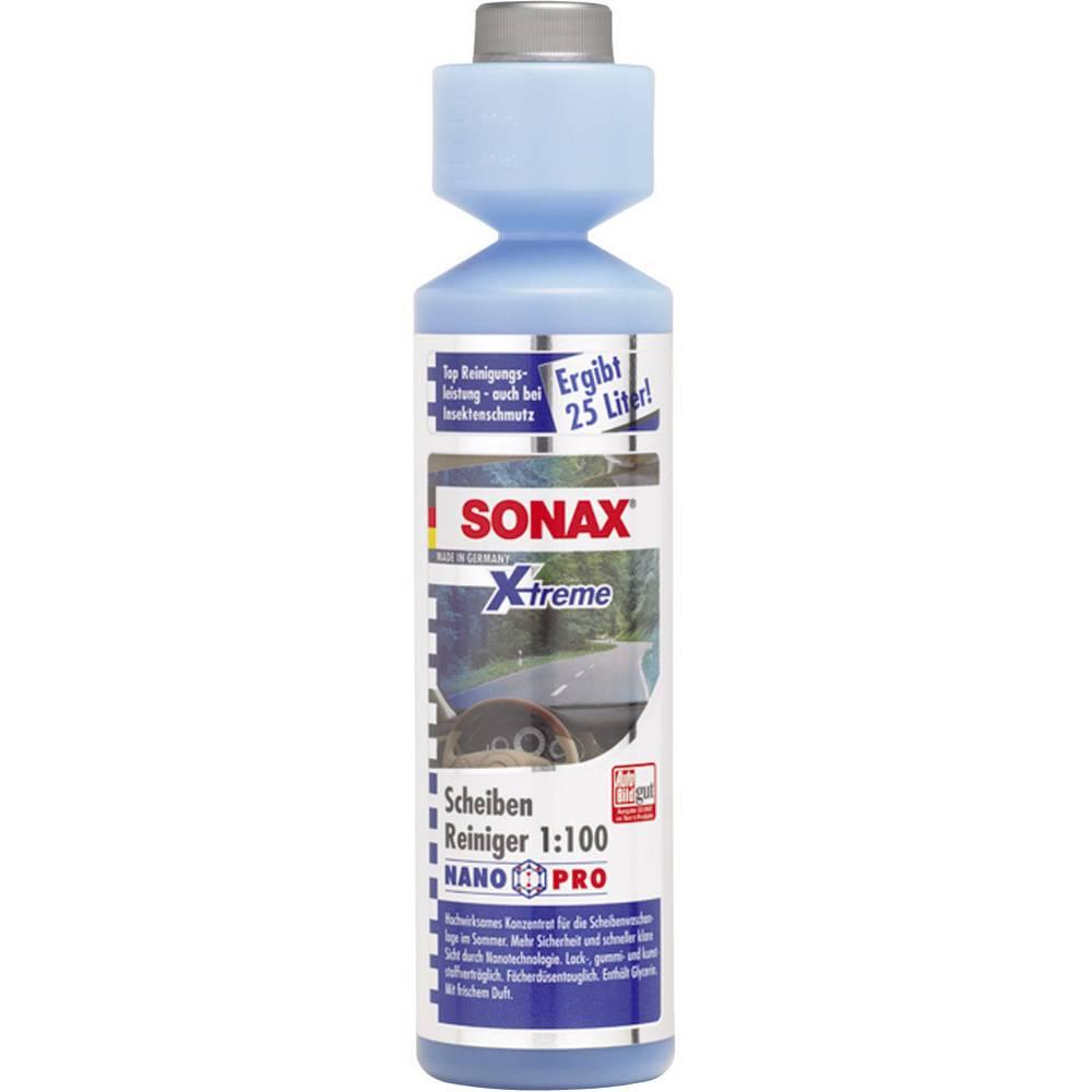 Čistilo za šipe Sonax Xtreme NanoPro 271141, 1:100, 250 ml
