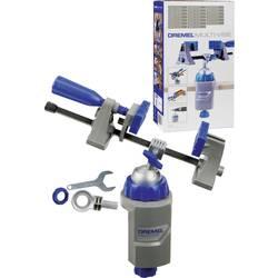 Multi-skruvstycke Dremel MULTI-VISE Käkbredd: 35 mm Spännvidd (max.): 190 mm