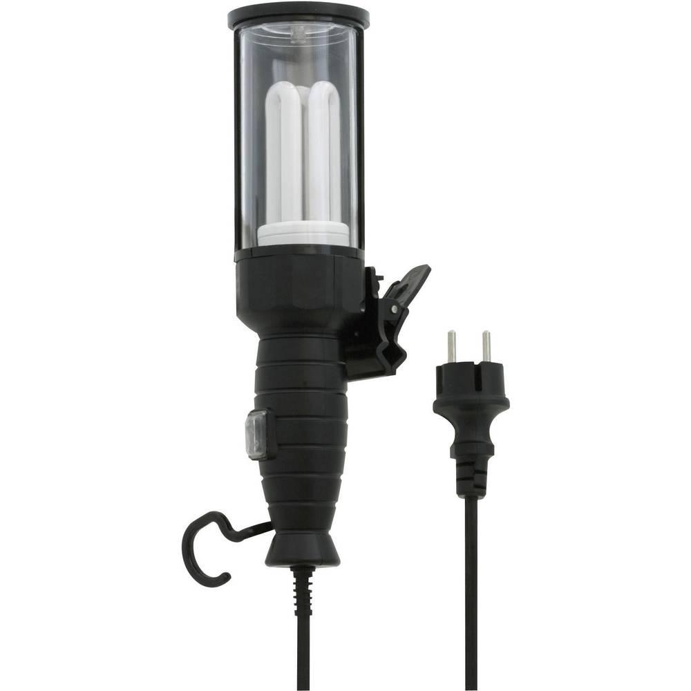 Radna svjetiljka sa štednom žaruljom