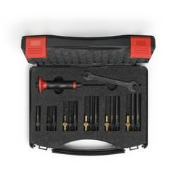 Mehanička zamjena Rennsteig Werkzeuge 426 017