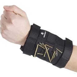 Magnetiskt armband TOOLCRAFT 815906