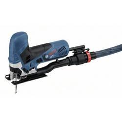 Bosch Professional GST 90 E ubodna pila uklj. kofer 650 W