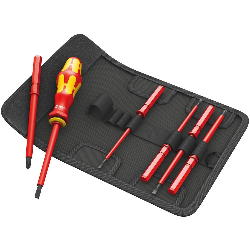 izdelek-7delni-komplet-zamenljivih-stebel-izvijaca-kraftform-kompakt