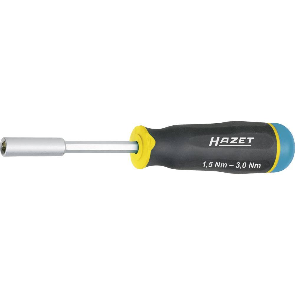 Hazet odvijač sa zakretnim momentom 3.0 Nm 6001-3.0/3