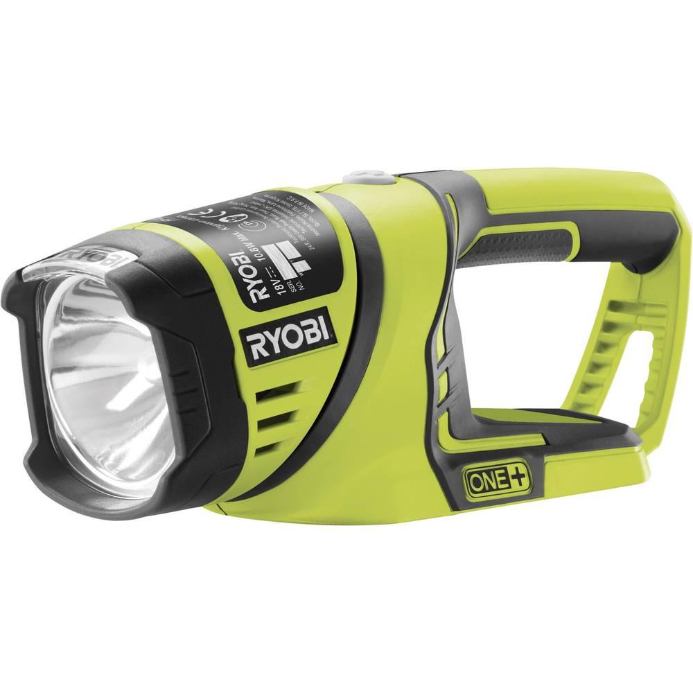 Akumulatorska svetilka Ryobi One+ RFL180M, 18 V, brez Li-Ionakumulatorja 5133001636