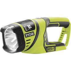 Akumulatorska svjetiljka Ryobi One+ RFL180M, 18 V, bez Li-Ion akumulatora 5133001636
