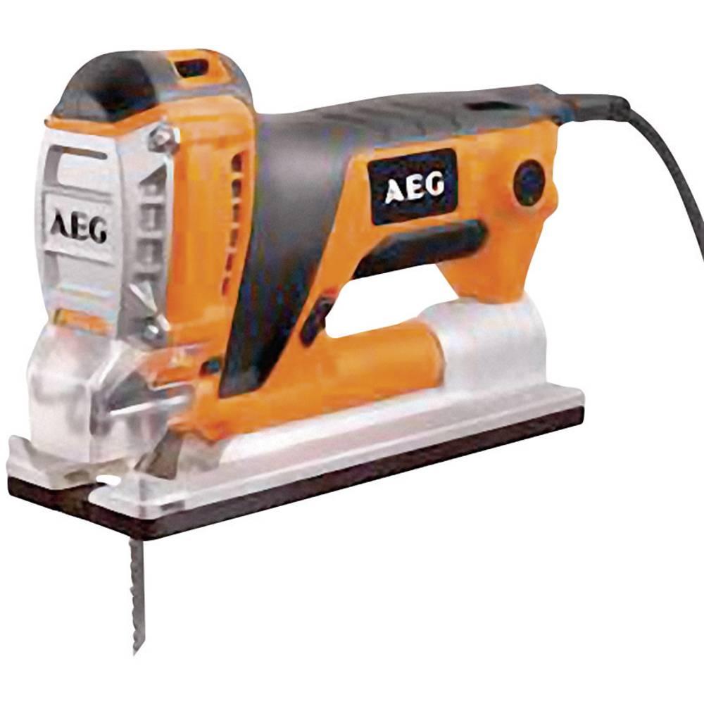 AEG Powertools PST500X ubodna pila 450 W