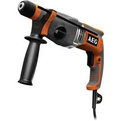Kombinirano kladivo AEG Powertools KH 28 Super XE, 4935428190, 1.010 W