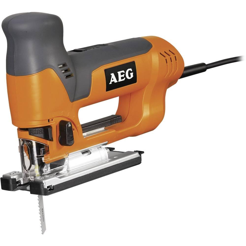 AEG Powertools ST 800 XE ubodna pila 705 W