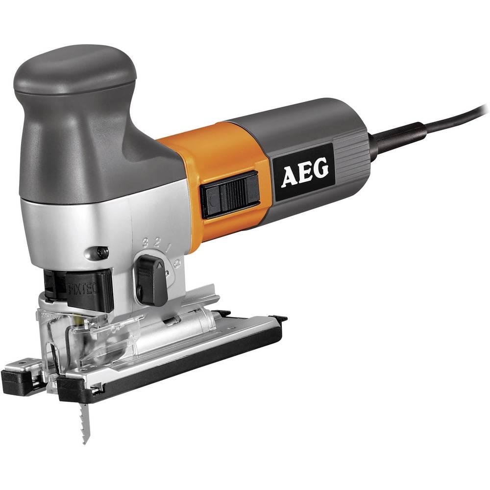 AEG Powertools STEP 1200 XE ubodna pila 730 W