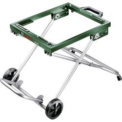 Arbetsbord PTA 2000 Bosch Home and Garden PTA 2000 (0603B05300) 13 kg