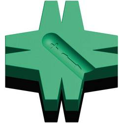 Wera Star uređaj za demagnetiziranje i magnetiziranje Wera 05073403001